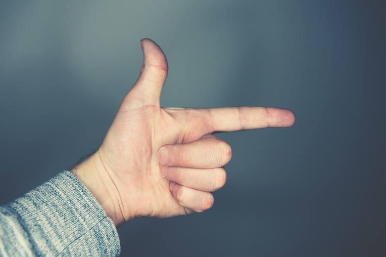 10 rzeczy, które wpływają na wynik rekrutacji. Rozwiewamy fakty i mity