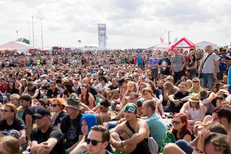 PolAndRock Festiwal 2019 (Woodstock): Oto goście ASP. Kogo spotkamy na Akademii Sztuk Przepięknych?