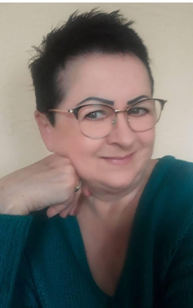 Bogumiła Niedźwiedzka, Kobieca Twarz Województwa Lubuskiego w kategorii Seniorki