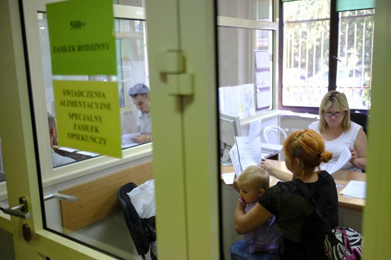 Epidemia w Krakowie. Jak wygląda pomoc dla przedsiębiorców? Złóż wniosek o dofinansowanie