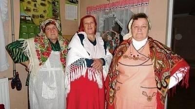 Randka - Zalas - Mazowieckie Polska - Ogoszenia kontaktowe
