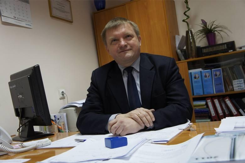 Prokuratura, po naszym artykule, zaczęła analizować dokumenty dotyczące Szpitala Przemienienia Pańskiego przy ul. Długiej w Poznaniu. Jego dyrektor,