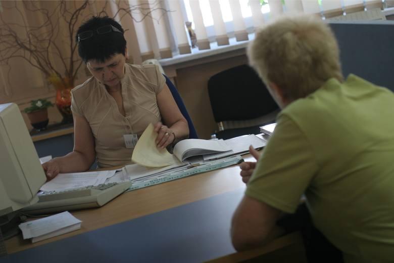 Wniosek o emeryturę i rentę możesz złożyć później i nie stracisz. Jest tylko jeden warunek
