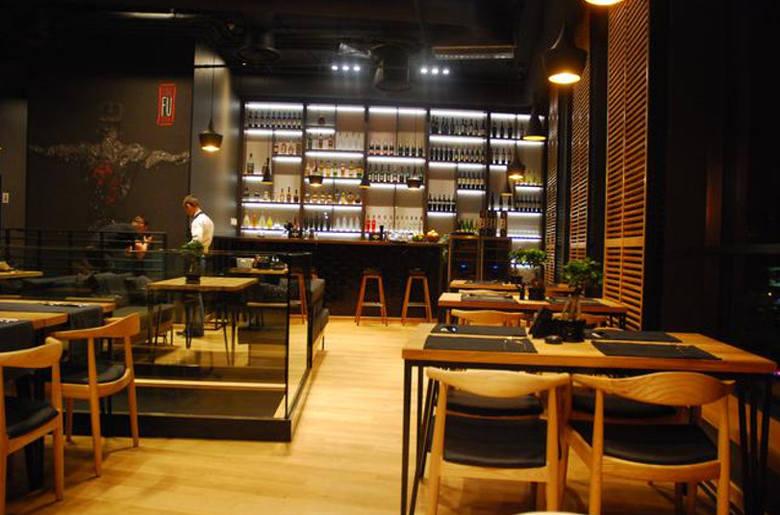 Top 10 Restauracji W Bydgoszczy Ranking Bydgoskich