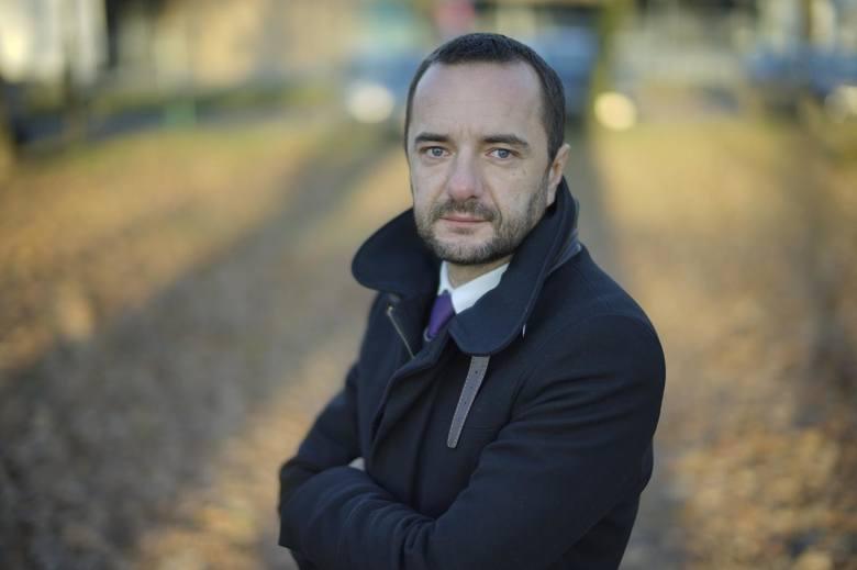 Sondaż: Jaśkowiak nadal prezydentem, a Platforma znowu bierze Radę Miasta