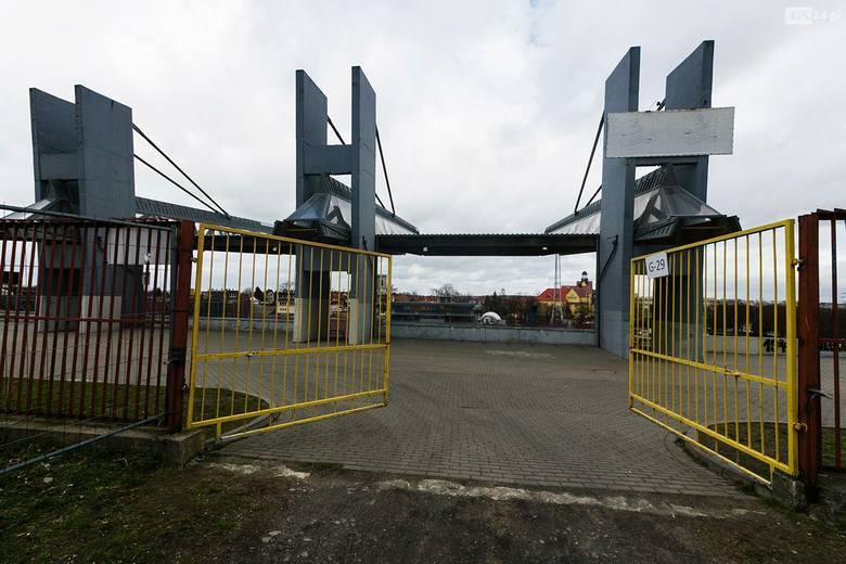 Stadion w Szczecinie: Kiedy przekazanie placu budowy? Znamy szczegóły