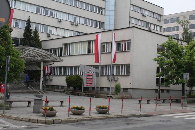 Sąd Okręgowy w Krakowie skazał Ukraińca na 3 lata więzienia, ale ten wyrok został zmniejszony po apelacji