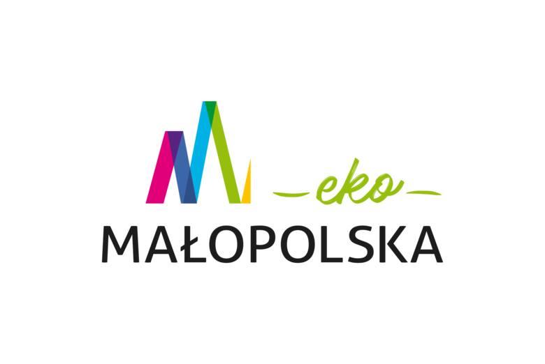Liga Antysmogowa Metropolii Krakowskiej: Kochani, taka okazja się nie powtórzy! Macie do wzięcia pieniądze, jest doradca w gminie i… lato