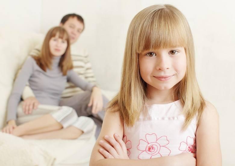 Rodzice mogą skorzystać z urlopu wychowawczego do czasu ukończenia przez dziecko szóstego roku życia.