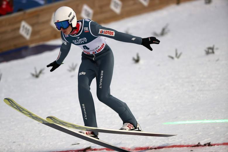 SAPPORO WYNIKI na żywo. Skoki PŚ SAPPORO live online. WYNIKI skoków narciarskich SAPPORO 2019 ONLINE