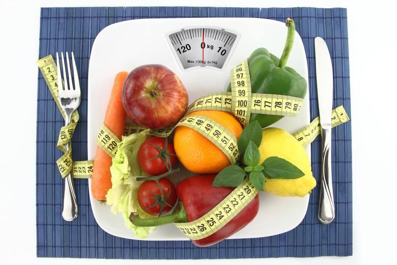 Chcesz schudnąć? NFZ za darmo da Ci dietę. Każdy może ją otrzymać!