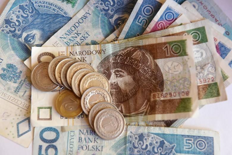 Kłopoty finansowe mogą przytrafić się każdemu. Nieopłacone raty czy rachunki za media bądź usługi telekomunikacyjne mogą zamienić się w dług. Nie jest