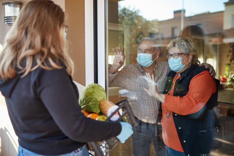 dializowanie pacjentów w czasie epidemii koronawirusa