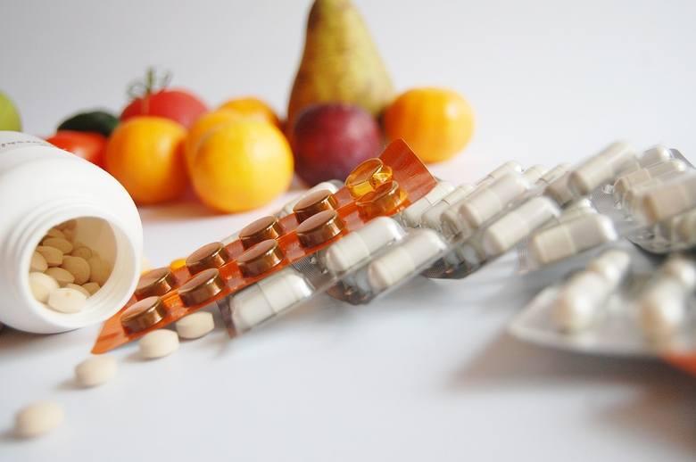 Sprawdź, których witamin potrzebujesz. Te produkty spożywaj regularnie, a nie dopuścisz do niedoborów. Prezentujemy galerię niezbędnych dla zdrowia witamin