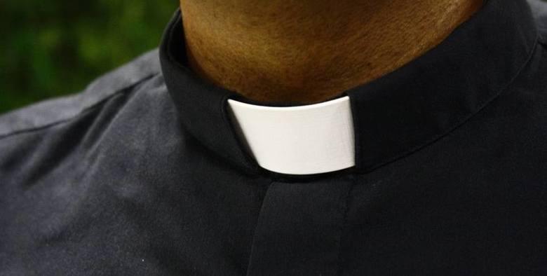 Parafianie chcą odwołać księdza, który krytykował kandydata Koalicji Obywatelskiej podczas mszy