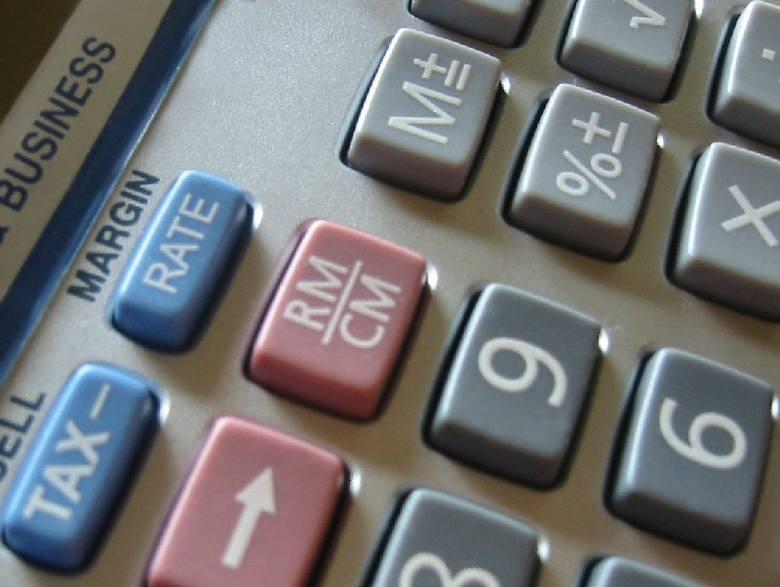 Paragon to dowód, że sprzedawca uczciwie rozlicza podatki.