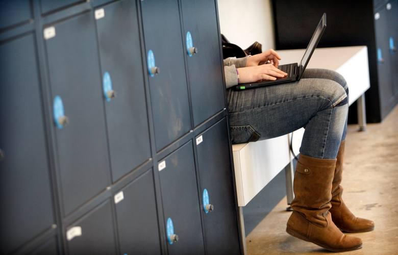 Freelancerzy rzadko otrzymują zaliczki czy zapłatę w gotówce, a coraz częściej otrzymują płatność z dołu oraz, jak pozostali przedsiębiorcy, muszą upominać