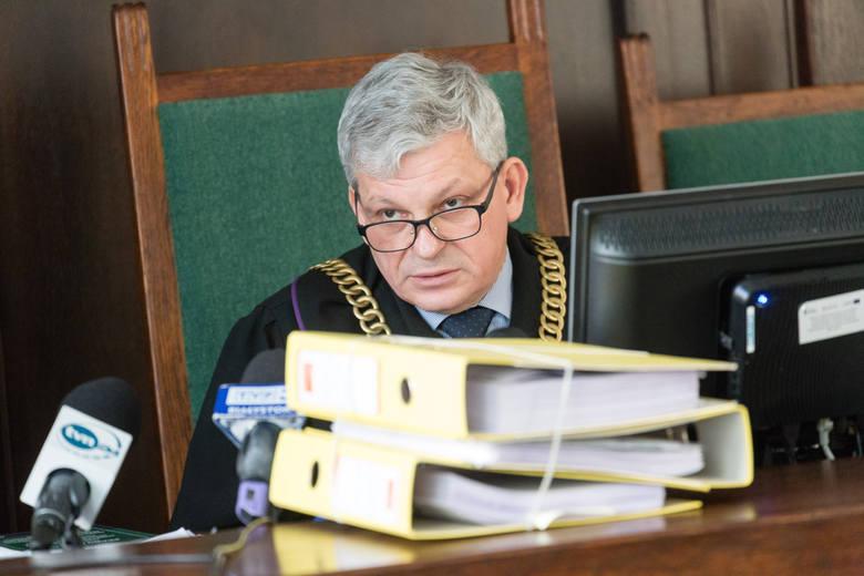Spór między urzędem marszałkowskim a konsorcjum Arup i Ekoton. Kara tylko za raport