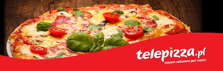 Pyszną pizzę zjedzą finaliści kategorii Klasy ponadpodstawowe i ponadgimnazjalne. Nagrodzimy voucherami miejsce I, II i III. Każdy uczeń będzie mógł