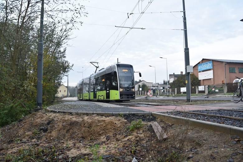 Kiedy zakończą się utrudnienia związane z remontem ulicy Kostrzyńskiej? Przedstawiciel wykonawcy zapowiadał nam, że do końca roku ma zostać oddany odcinek
