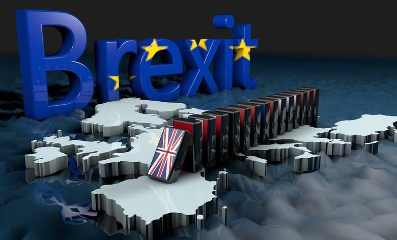 """""""Twardy brexit"""" nie wchodzi w grę, Wielka Brytania opuści UE później albo wcale. Izba Gmin nie ma litości dla premier Theresy May"""