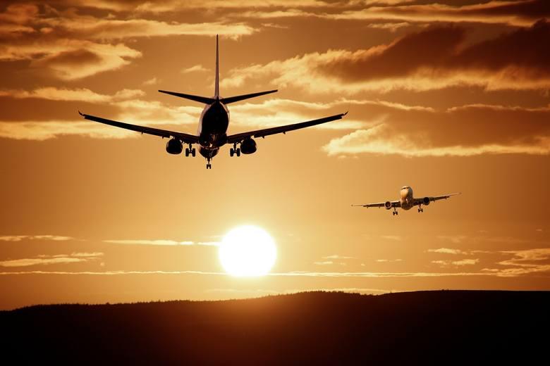 Oto TOP 10 najbezpieczniejszych tanich linii lotniczych na świecie. Zestawienie w kolejności alfabetycznej.