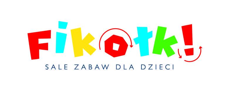 Sala Zabaw Fikołki w CH Wroclavia