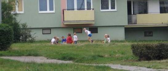 W Inowrocławiu rodzi się coraz mniej dzieci