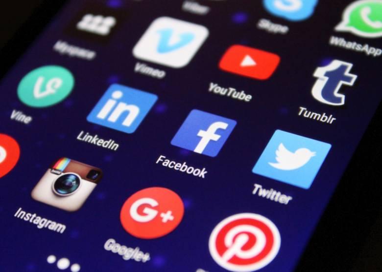 Co stanie się z kontem na portalu społecznościowym po Twojej śmierci? Czy ktoś z rodziny będzie miał do niego dostęp? Czy powiadomienia dotyczące urodzin