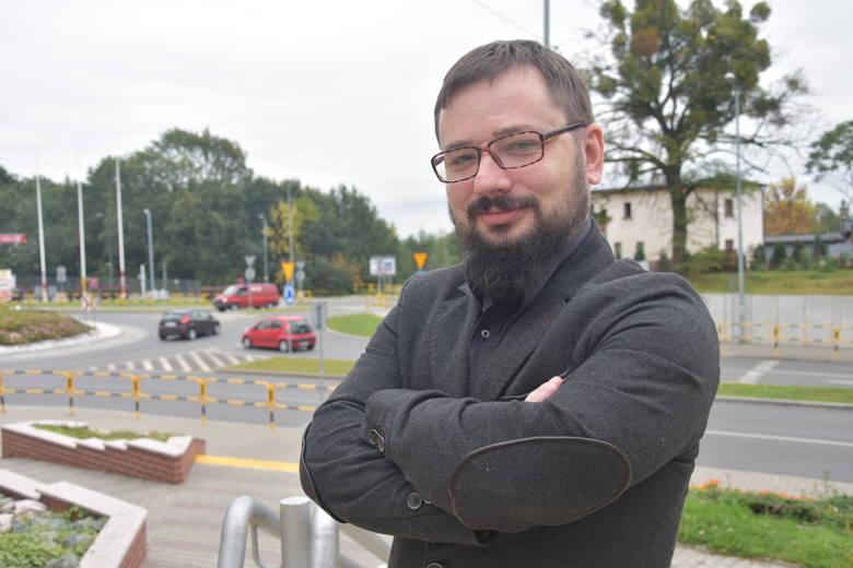 Kacper Biernacki