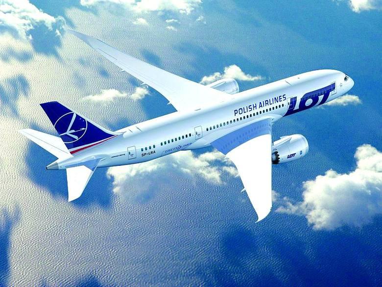SamolotKoszt przelotu: 141,97 zł (klasa ekonomiczna, rezerwację sprawdzaliśmy zarówno z wyprzedzeniem, na grudzień 2014, jak i na początek października