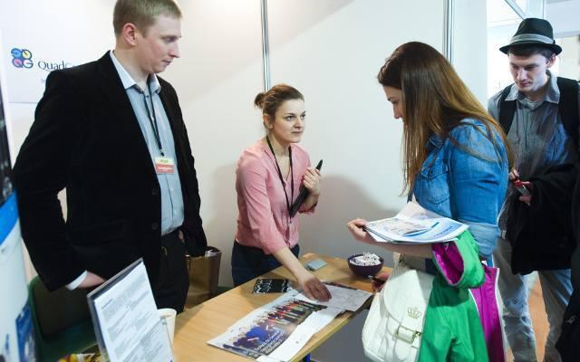 Szukasz pracy w Koszalinie i okolicach? Sprawdź aktualne oferty pracy, które wpłynęły do Powiatowego Urzędu Pracy w Koszalinie. Zobacz także: Koszalin: