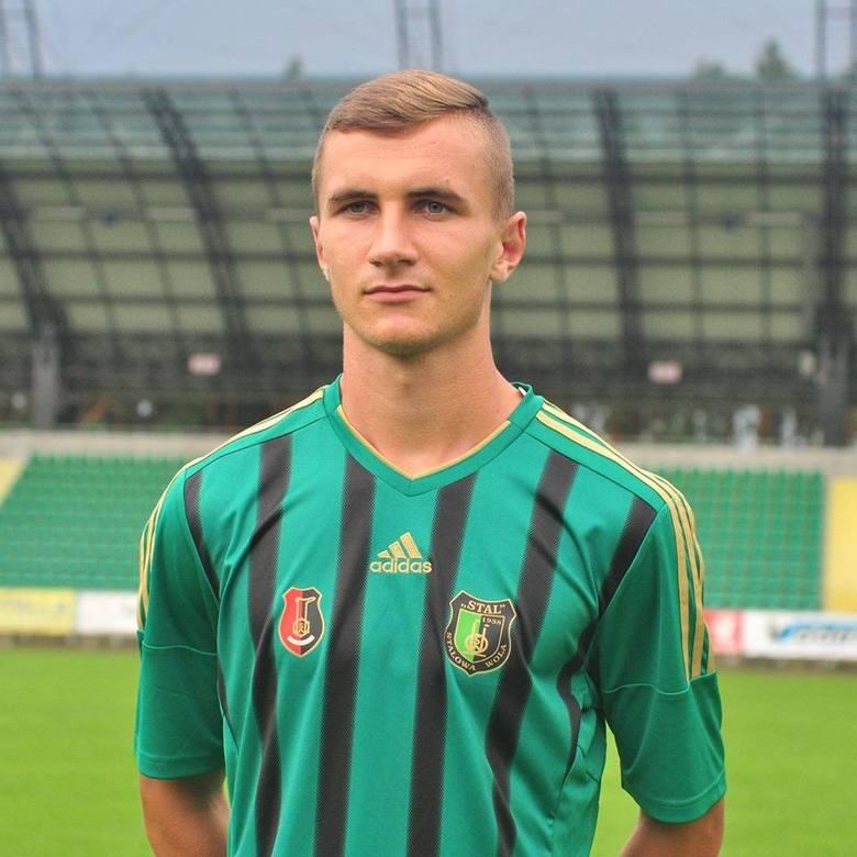 Najszybciej na listę strzelców wpisał się Przemysław Stelmach, który zdobył gola w meczu z Ekoballem już w 4. minucie