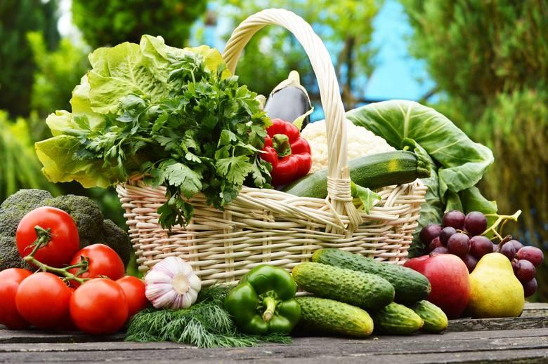 16 października przypada Światowy Dzień Żywności, który został ustanowiony w 1979 roku przez FAO (Organizacja ds. Wyżywienia i Rolnictwa). Celem Dnia