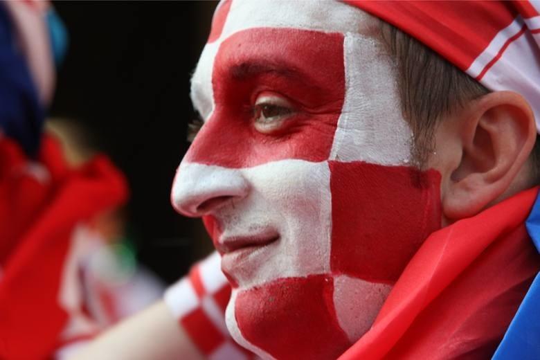 Francja - Chorwacja online. O której mecz finałowy ...
