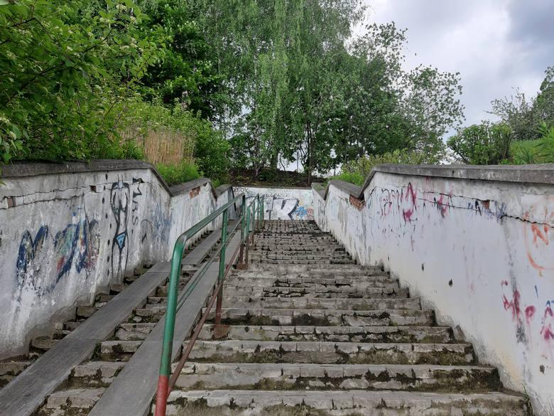 Zaglądamy do lubelskiej dzielnicy Czuby. Jak wygląda w majowej odsłonie? Zobaczcie sami
