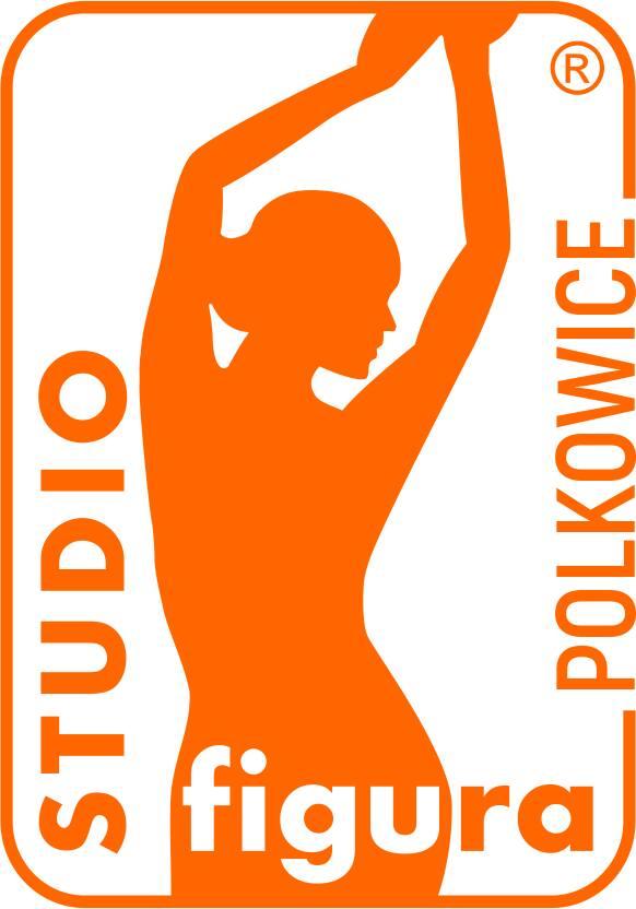 Profesjonalne Studio Modelowania Sylwetki tworzone przez kobiety dla Kobiet.