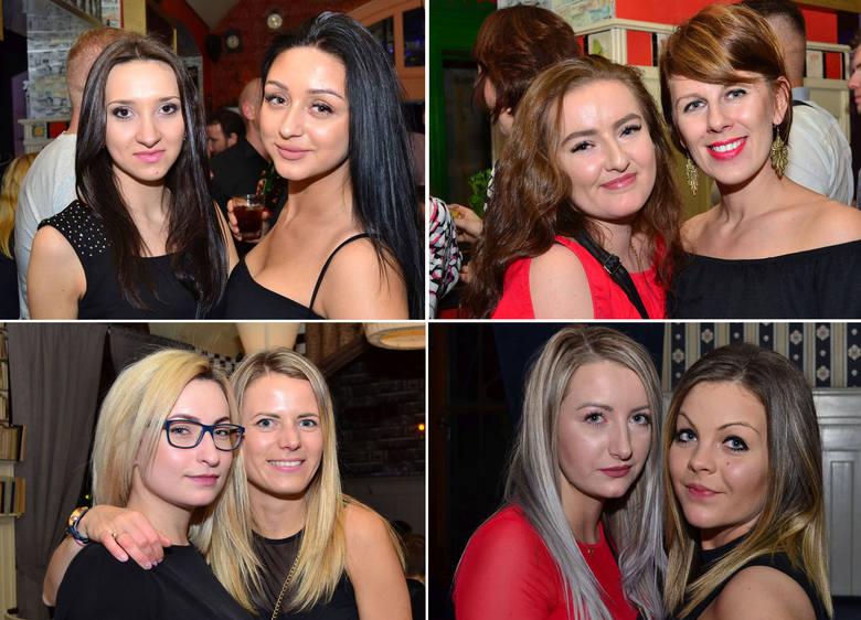 W koszalińskim klubie Prywatka jak co weekend były tłumy imprezowiczów. Zapraszamy do obejrzenia zdjęć. >>> Klub Prywatka KoszalinZobacz