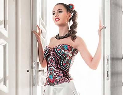 Justyna Rajczyk walczy na Filipinach o tytuł Miss Ziemi