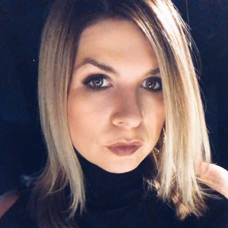 Małgorzata Sawicka-Żukowska, lekarz w Klinice Pediatrii, Onkologii i Hematologii Dziecięcej UDSK, Białystok, wyślij sms na 72355 o treści BDS.126 (2,46