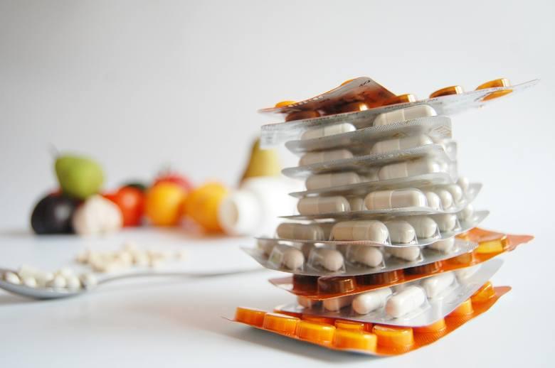 GIF wydał nowe ostrzeżenie w sprawie wycofanych leków. Aż osiem różnych leków zostało wycofanych z obrotu! Główny Inspektorat Farmaceutyczny 21 grudnia