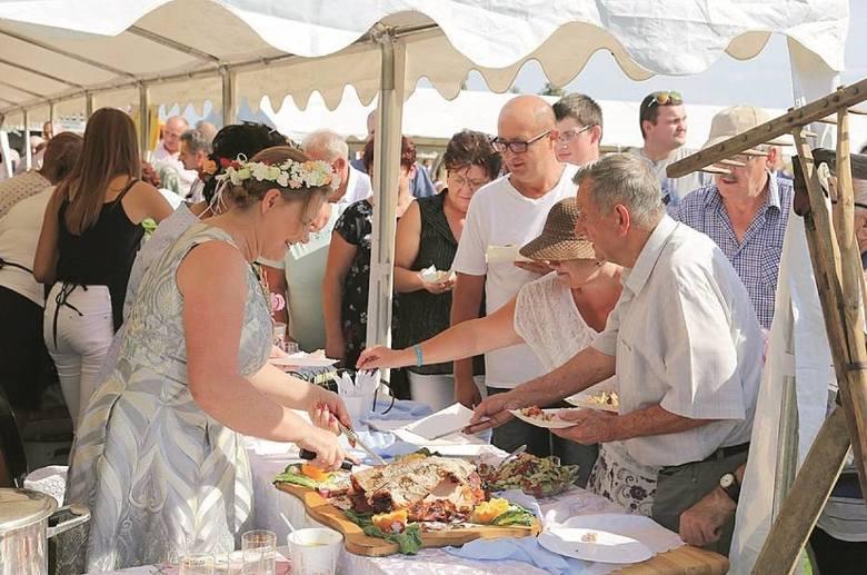 Gmina Kobylin: Pielęgnujemy tradycje, cenimy nowoczesność