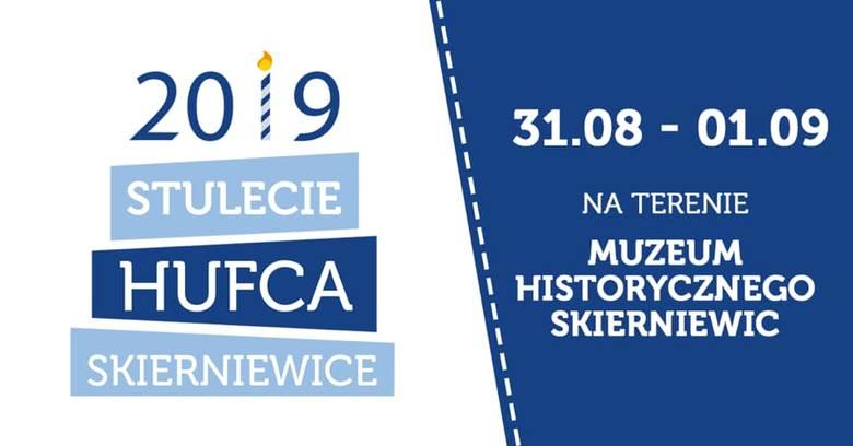 Lato w mieście: stulecie ZHP, rocznica wybuchu II wojny św.