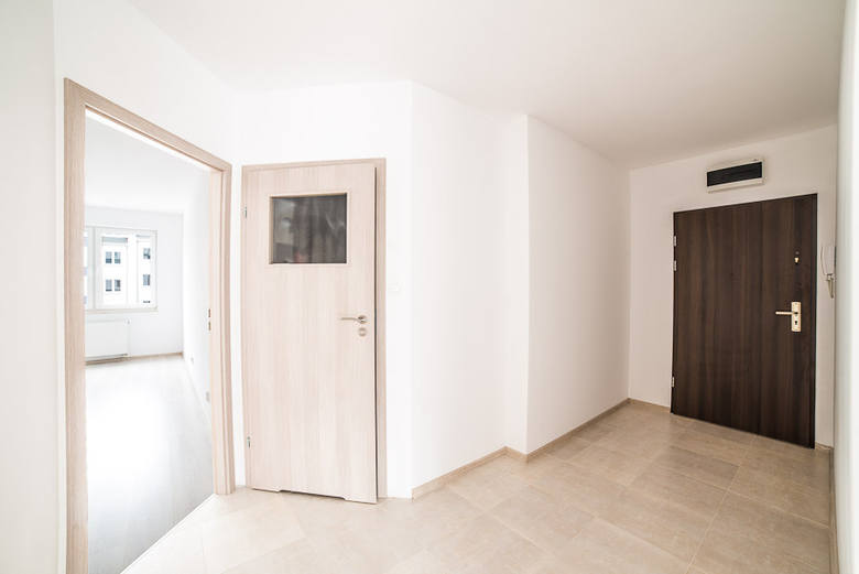Odbiór mieszkania – zrób to po ekspercku!