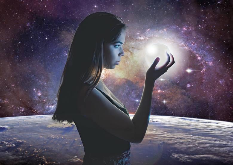Codzienny horoskop 21 kwietnia 2021 roku środa dla każdego znaku zodiaku. Wróżba na dziś dla Byka, Bliźniąt, Raka, Lwa, Wodnika 21.04.2021
