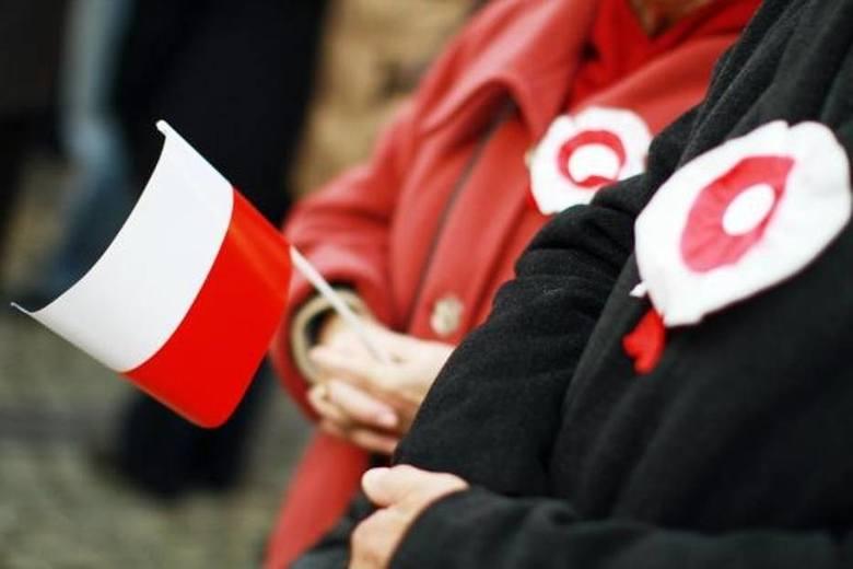 Święto Niepodległości w Ostrołęce - co się będzie działo 11 listopada