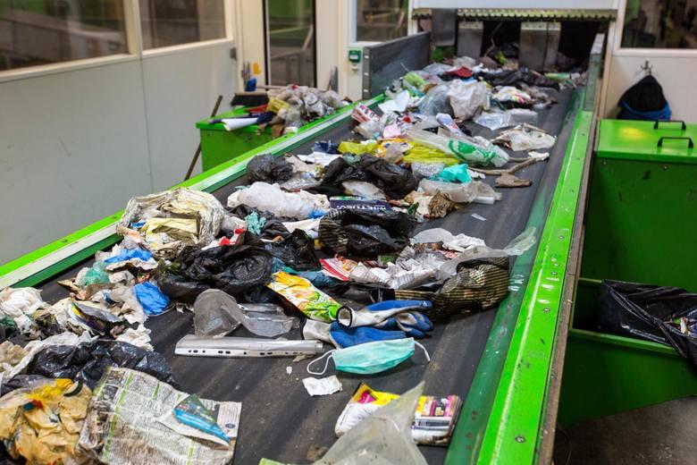 Nowe zasady segregacji śmieci w 11 opolskich gminach. Co się zmienia?