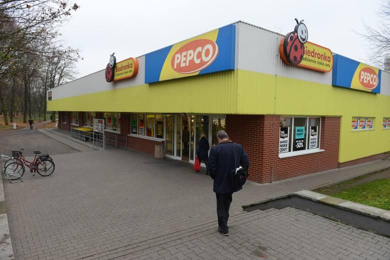 W jednej z zabawek, oferowanych w sieci Pepco, wykryto znaczne przekroczenia norm zawartości niebezpiecznych dla zdrowia substancji chemicznych