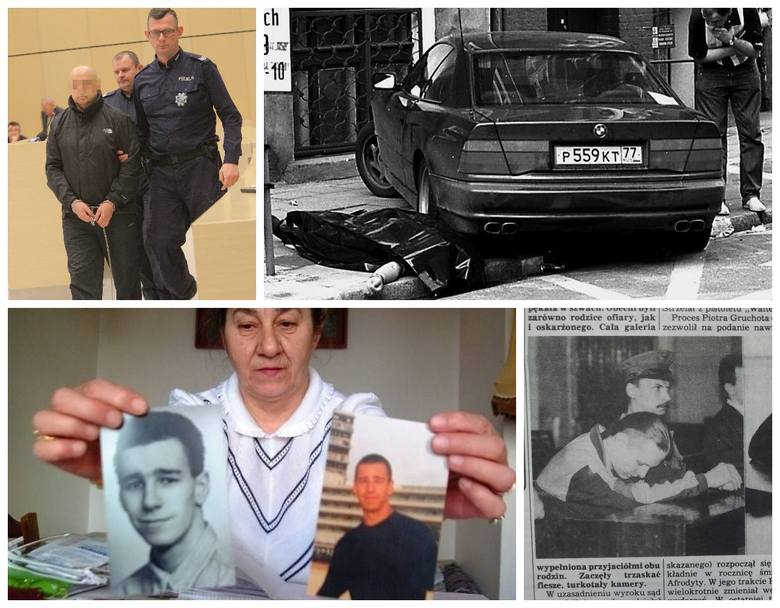 Kryminalny Poznań z lat 90. nadal kryje wiele zagadek. Oprócz głośnych, wyjaśnionych zabójstw, były też niewyjaśnione zbrodnie i tajemnicze porwania.