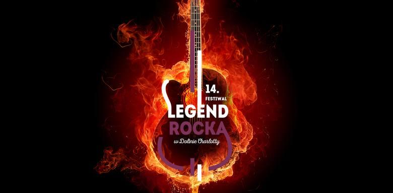 14 FESTIWAL LEGEND ROCKA | THE HOLLYWOOD VAMPIRES | 18 SIERPNIA | DOLINA CHARLOTTY